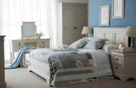 Shabby Chic Decorating Ideas Cheap by Modern Chic Bedroom Ideas Design760505 Shabby Sets Accessories How