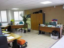 bureau de proximité marseille bureau de 50 m le mirabeau centre d affaires