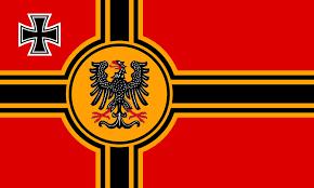 German War Flag Flag Thread Iv Page 77 Alternate History Discussion