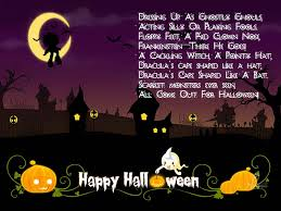 halloween pictures wishes wishespoint