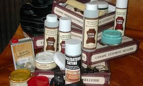 entretenir un canapé en cuir nettoyer canapé cuir zelfaanhetwerk