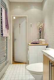 bathroom decorating ideas for apartments small apartment bathroom design ideas parkapp info