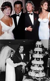 las vegas mariage ten las vegas weddings elvis elizabeth