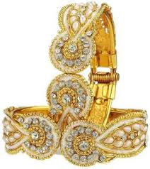 silver jewellery buy silver jewellery at best prices in