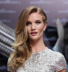fresh long hairstyles for women over 60 pics u2013 hairstyles blog 2018