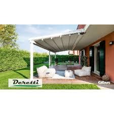 listino prezzi tende da sole gibus gibus prezzi decorazione di interni ed esterni