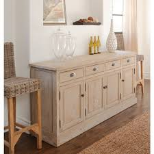 sideboards stunning coverstock sideboard cool overstock