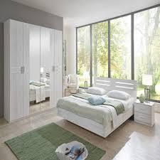 chambre a coucher complete pas cher belgique la luxueux chambre a coucher complete oiseauperdu