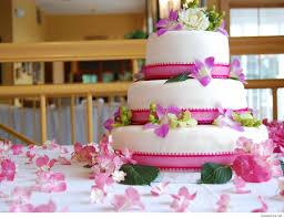 Best Cake Amazing Happy Birthday Cake Wallpapers Hd