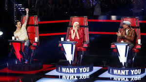 The Voice Blind Auditions 3 The Voice U0027 Night 3 Of Blind Auditions Delivers Strong Artists And