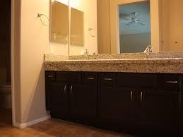 cheap bathroom vanity ideas bathroom vanities standard height for bathroom vanity ideas sink