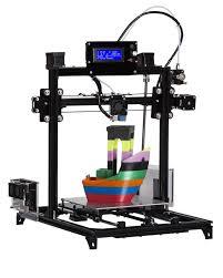 3d printers u0026amp pens amazon com