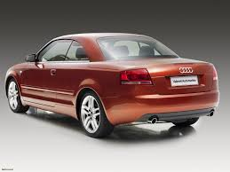 99 reviews audi a4 coupe on www margojoyo com