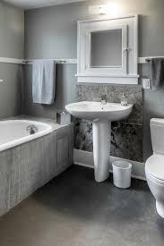toto pedestal sink toto pedestal sink canada by bathroom sink