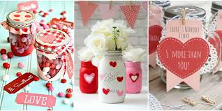 valentines day ideas for 25 valentines day jars ideas s day jar
