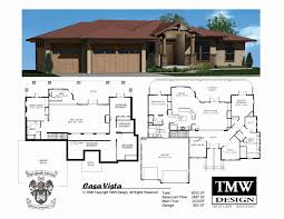 daylight basement home plans tri steel home plans best of home ideas daylight basement mobile