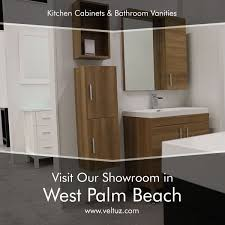 kitchen u0026 bathroom showroom in west palm beach fl veltuz