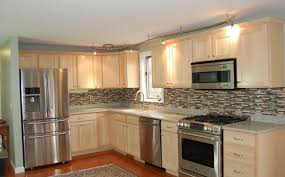 Setting Kitchen Cabinets Cabinet How To Install Beautiful Installing Kitchen Cabinets