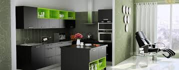 rasoi modular kitchens
