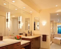 exles of bathroom designs bathroom design san francisco 100 images bathroom design san