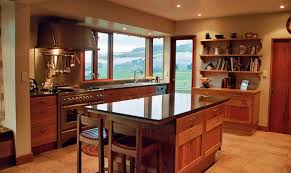 kitchen design christchurch jackson jackson architectural design christchurch new zealand