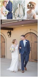 sacramento wedding photographers scribner bend vineyards wedding photographer sacramento wedding