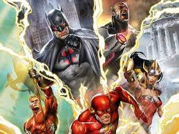 download movie justice league sub indo justice league the flashpoint paradox 2013 kartun usa bluray 720p