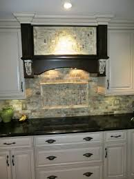 kitchen kitchen island on wheels rolling kitchen cabinet custom