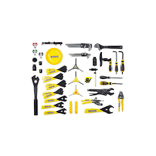 pedro u0027s apprentice bench tool kit competitive cyclist