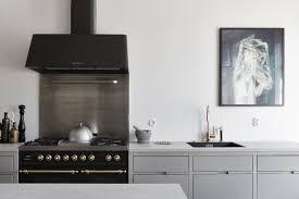 swedish painted furniture kitchen puustelli miinus usa furniture best kitchen ideas