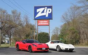 zip corvette catalog zip corvette parts archives corvette sales lifestyle