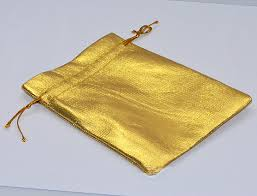 gold organza bags delightful satin organza bags pouches online sale bulk in