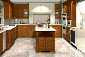 eurostyle kitchen 3d design u2013 android apps on google play