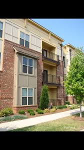 2 Bedroom Apartments In North Carolina Best 25 North Carolina Apartments Ideas On Pinterest Michigan