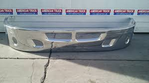 kw truck parts kenworth t660 stock 3815 bumpers tpi