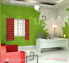 2334 sq ft south indian home design home design ideas for you