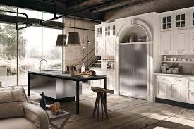 cuisine moderne avec ilot cuisine moderne avec ilot central 2017 avec cuisines avec alot