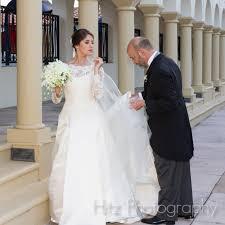 miami church wedding daniela u0026 tyler hitz photography