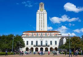 why ut austin graduate the university of texas at austin