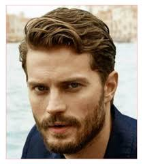 what is the hipster hairstyle mens hipster hairstyle also wavy hairstyles for men 17 messy and