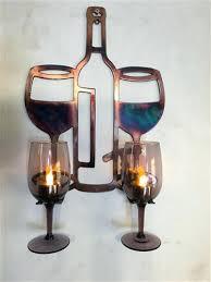 wall wine glass rack shelf ikea mount chrome u2013 josephcarlough com