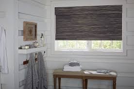 bella view prestige woven wood shades americanblinds com