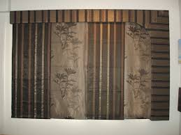 Sliding Panel Curtains Sliding Panel Curtains And This Is What I Want Sliding Panel