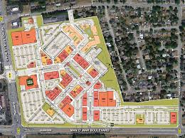Zip Code Map Lexington Ky by Whole Foods Commits As Anchor For Bayer Properties U0027 Latest The