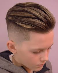 best 25 kids hairstyles boys ideas on pinterest kid haircuts