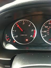 100 reviews car warning lights mazda 3 on www margojoyo com
