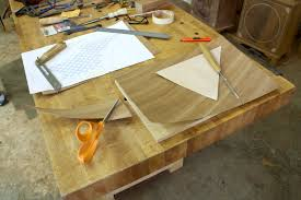 Woodworking Projects That Sell Well by Veneer Woodworker U0027s Edge