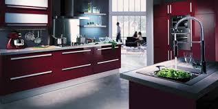 cuisine elite conforama stupefying cuisine elite conforama on decoration d interieur moderne