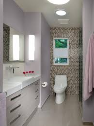 tile accent wall in bathroom bathroom trends 2017 2018