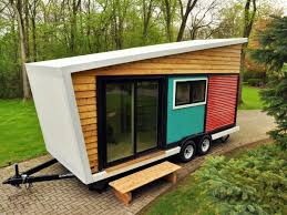 collections of micro houses on wheels free home designs photos